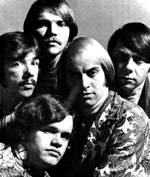 One more 1960s Spokane band | The Spokesman-Review